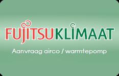 Fujitsuklimaat.nl